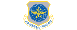 air mobility comm