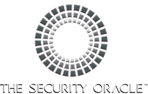 The Security Oracle logo - with link to home page